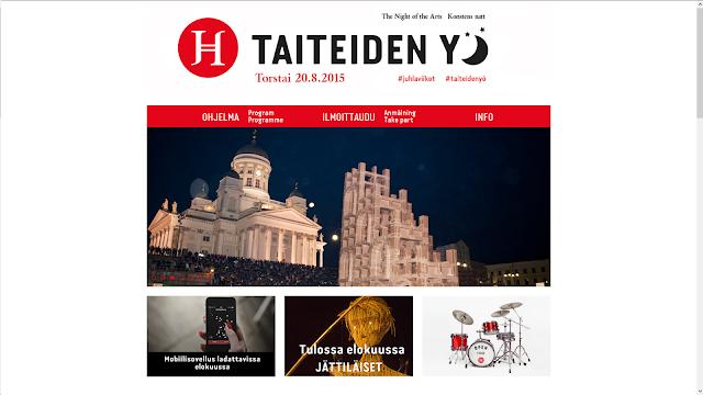 http://www.helsinginjuhlaviikot.fi/taiteidenyo/