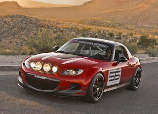 [Resim: Mazda+MX-5+Super25+2.jpg]