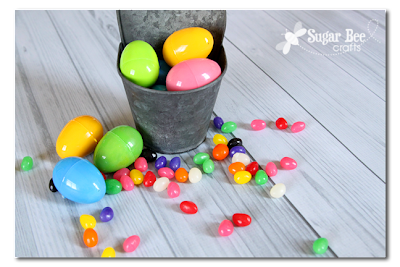 playdoh+filled+Easter+eggs.png