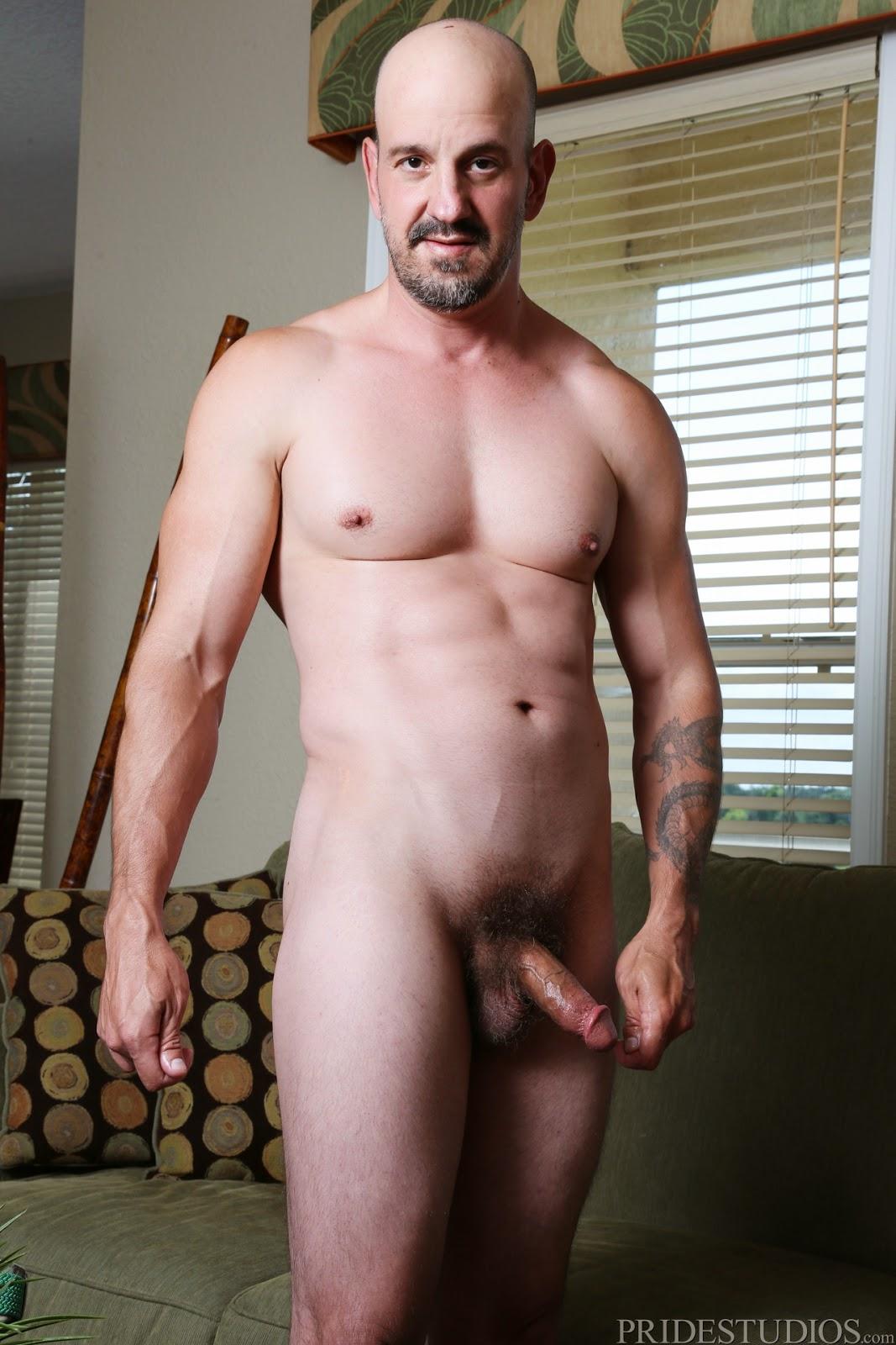 gay nudist roommate