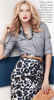 modne spódnice, spódnice, spódnica ołówkowa, ołówkowa spódnica