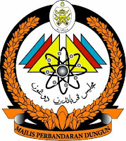 Jawatan Kosong Majlis Perbandaran Dungun (MPD)