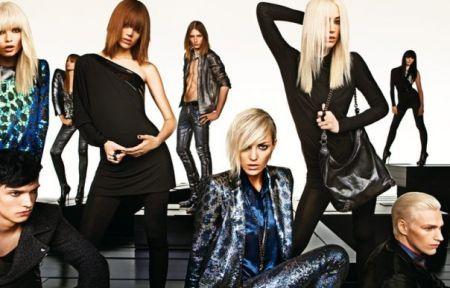 http://3.bp.blogspot.com/-iKfB-lhnl5E/Tic61yi8FnI/AAAAAAAAAaM/-d8oHX_TcYM/s1600/Gucci-advertising-campaign-fall-winter-20123.jpg