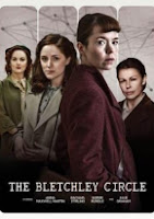 The Bletchley Circle Temporada 1