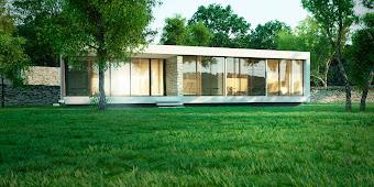 Arduengo y Galán arquitectos