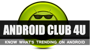 Android Club4U