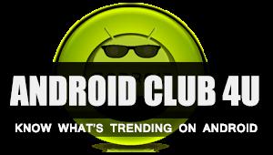 Android Club4U