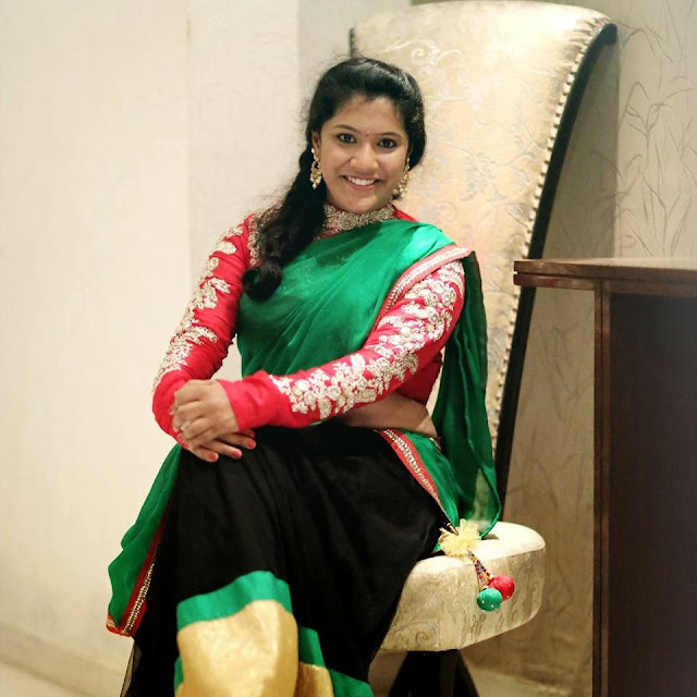 Tanikella bharani