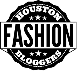 Houston Fashion Bloggers