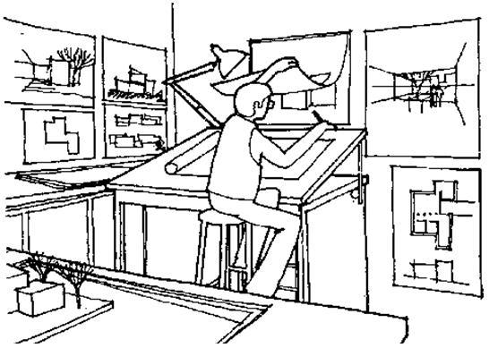 Architectural Design Lectures - محاضرات عن التصميم ...
