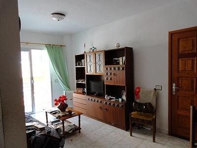 Pisos chollo en venta y alquiler apartamentos apartamento chollo en venta en playa los - Bano barato tenerife ...