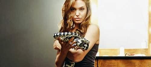veneno de serpiente para hacer cremas