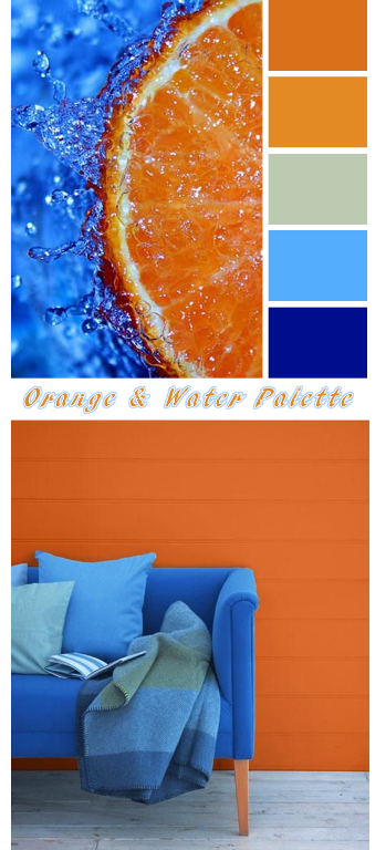 quirkitdesign_DIY_home_decor_color_trend_inspiration_orange_idea