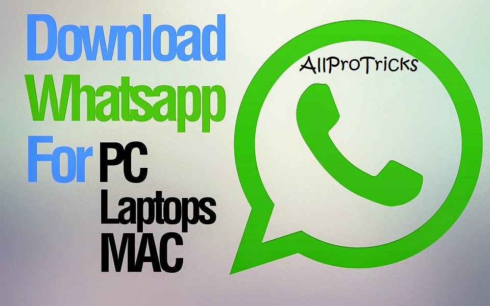 download-whatsapp-windows-laptop-pc/