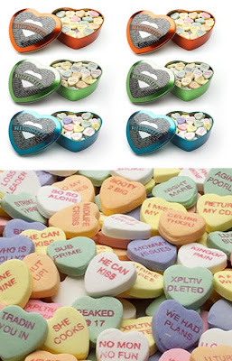 Coolest Anti Valentine Gifts Seen On www.coolpicturegallery.us