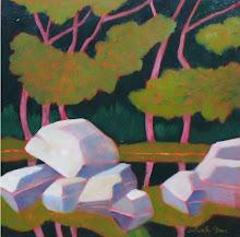 Lake Series, #21
