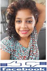Gata do Mês Suzana Silva 13 (anos)