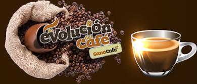 Gano Café saludable con 200 fitonutrientes y 150 antioxidantes