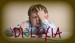 Curso grátis sobre Dislexia
