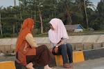 Indahnya Persahabatan