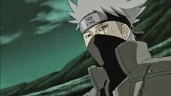 assistir - Naruto Shippuuden 387 - online