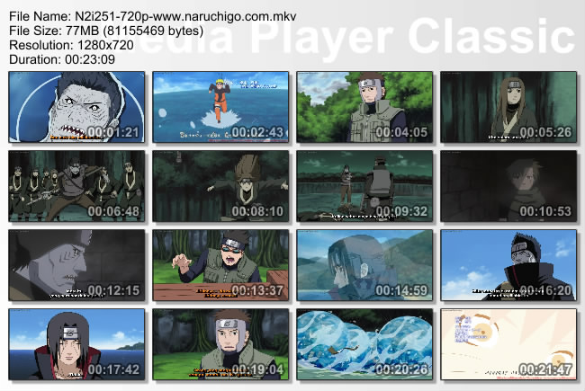 N2i251 720p www.naruchigo.com.mkv thumbs %255B2012.02.24 14.28.24%255D Download Naruto Shippuden Episode 251 Subtitle Bahasa Indonesia