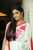 Shyamala latest glamorous photos-thumbnail-13