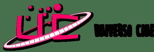 Redrumcine colabora como redactor en Universo Cine