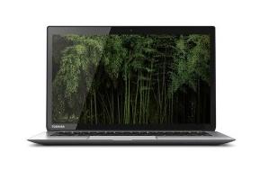 Toshiba KIRAbook 13 i7SC Touch