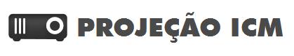 Projeção ICM
