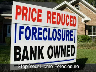 Affordable Foreclosure and Experienced Attorney in Los Angeles