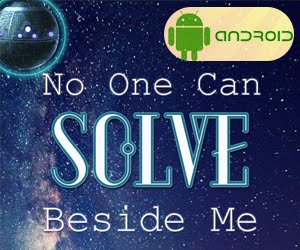 Sudoku 2017 -  No one can solve Android