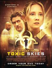 Cielos tóxicos (2008)