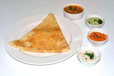 Fastfood places in Mumbai
