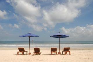 7 Pantai Tercantik Di Asia.