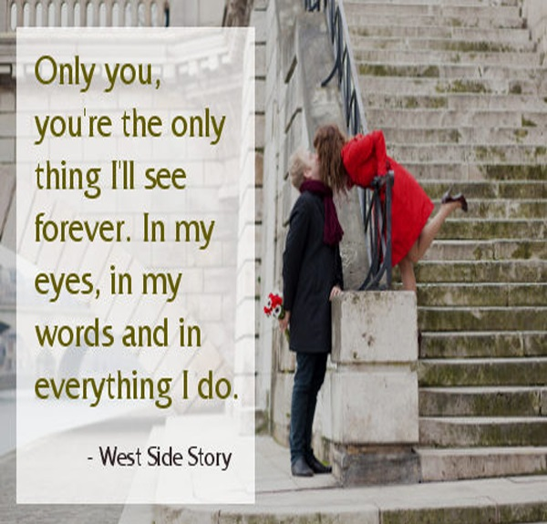 Quotes Marriage Proposal6g
