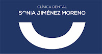 CLINICA DENTAL SONIA JIMENEZ