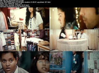 Gippi (2013) TSRip 300MB