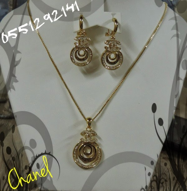 واكسسورات تقليد ماركات درجة اولى Chanel5%7E1.jpg
