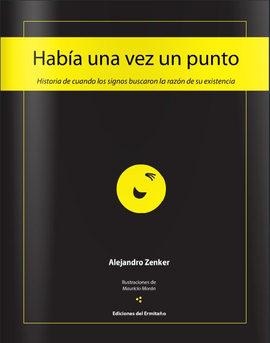 issuu.com/zenker/docs/habia_una_vez_un_punto_web?e=1617168/7114318