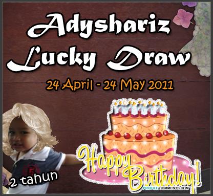 http://3.bp.blogspot.com/-iL3i4SSjx74/TbO5WTJARnI/AAAAAAAAEQs/vlJvZ59nngE/s1600/banner+adyshariz+lucky+draw.png