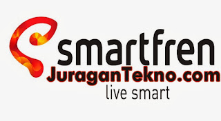 Daftar Harga Handphone Smartfren Terbaru Januari 2014