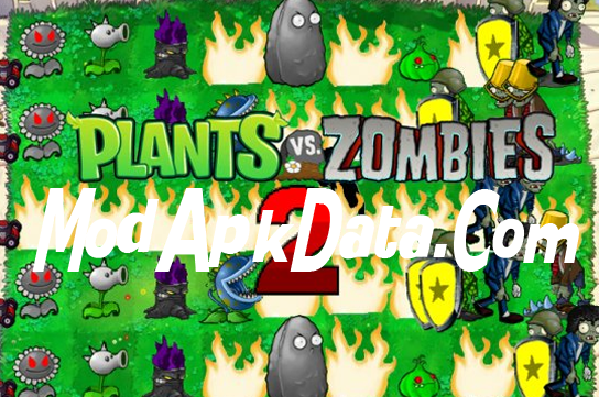 how to play plants vs zombies 2 on pc