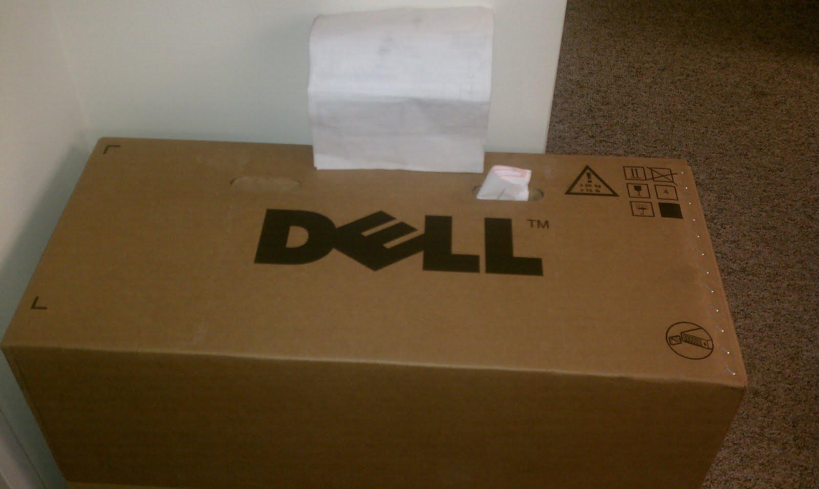 Dell customer service sucks - Home Facebook