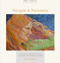 My work is featured in this book!