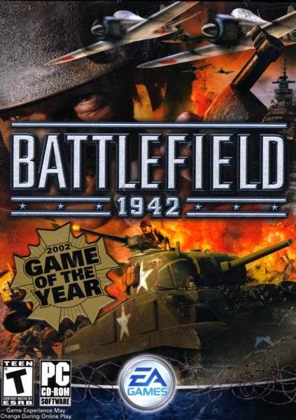 Battlefield Vietnam Full Yüklə