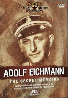 online documentary film for World war 2