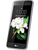 SMARTPHONE LG K7 - RECENSIONE CARATTERISTICHE PREZZO