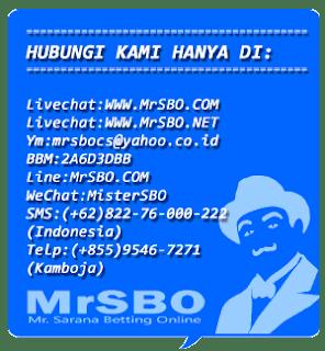 MrSBO