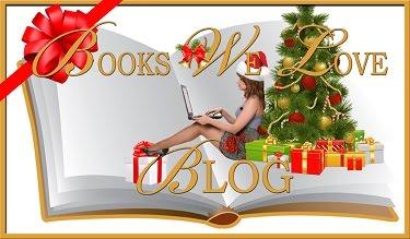 Books We Love Insider Blog